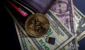 kurzfristige Preisaktionen bei Bitcoin Gemini