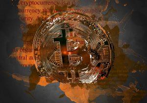Bei Bitcoin Loophole wird ausgeschüttet